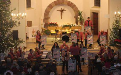 Concerts de Noel