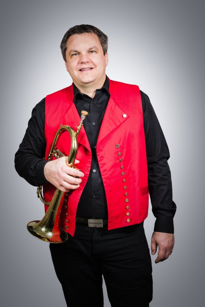 Nicolas SCHOTT