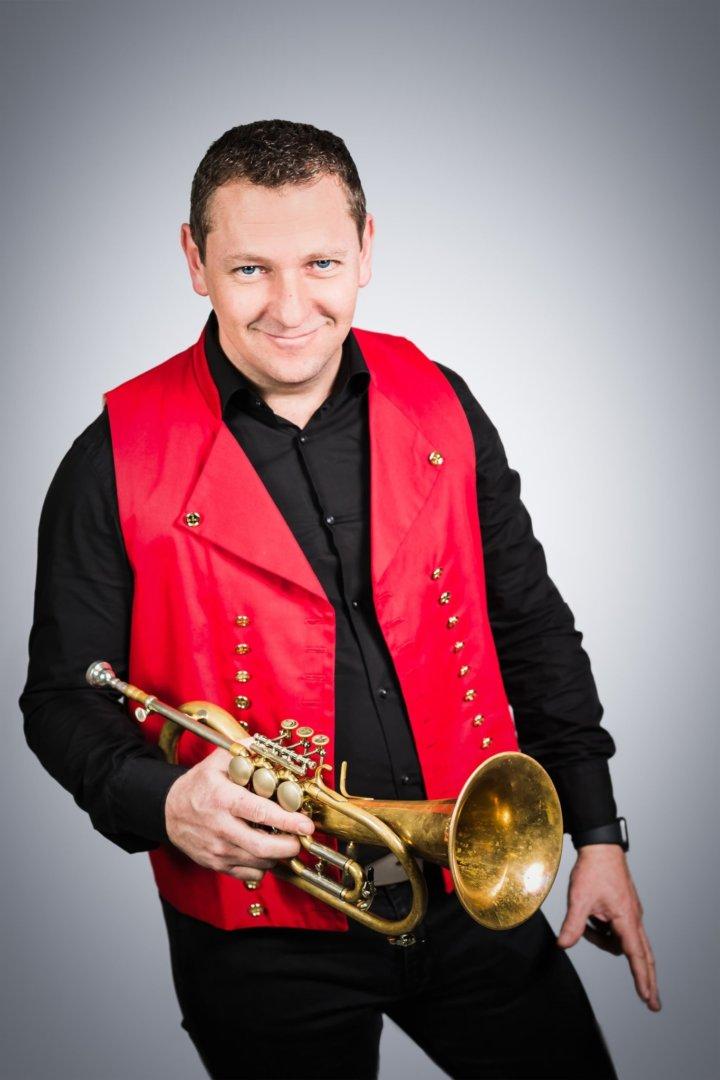 Thierry WIGISHOFF