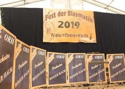 neualbenreuth - SCENE