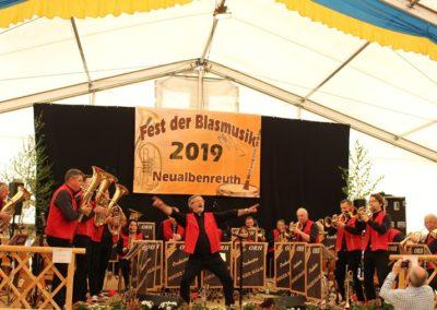 neualbenreuth - ensemble2