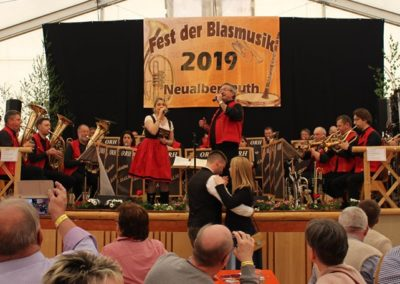 neualbenreuth - ensemble3