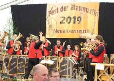 neualbenreuth - ensemble4