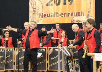 neualbenreuth - ensemble5