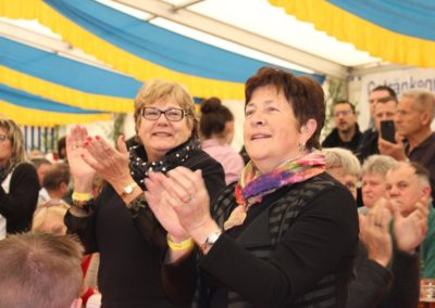 neualbenreuth - fans