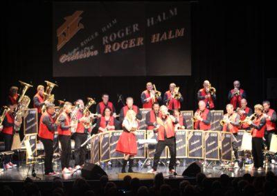 LA WANTZ - Ensemble
