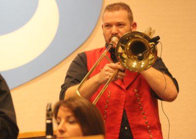 Lutzelhouse - trombone - florian 2