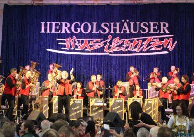WAIGOLSHAUSEN _ Ensemble2