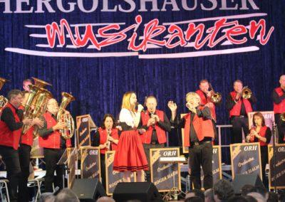 WAIGOLSHAUSEN _ Ensemble4