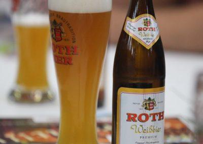 WAIGOLSHAUSEN _ bière