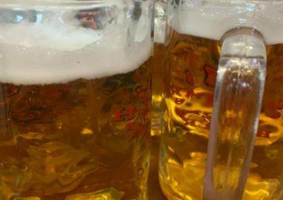 WAIGOLSHAUSEN _ bière2