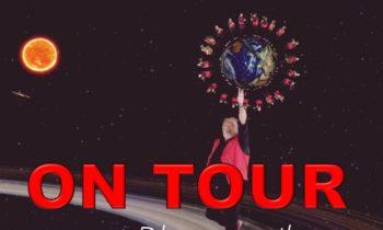 ON TOUR … met Bloosmusik»